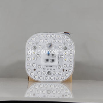 New Design Home 8w Decken-LED-DOB-Module
